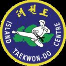 ITC logo (hi-res)