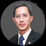 masterdanielsng-profile