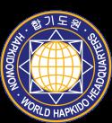 Hapkidowon